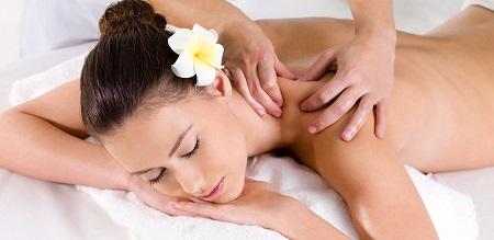 masaje erotico para mujeres barcelona