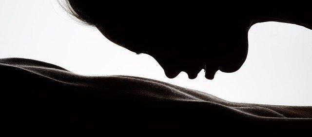masaje erótico lujo